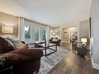 Photo 11: 13923 PARKLAND Boulevard SE in Calgary: Parkland Detached for sale : MLS®# C4237487
