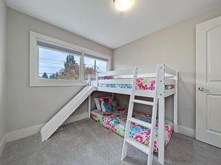 Photo 18: 13923 PARKLAND Boulevard SE in Calgary: Parkland Detached for sale : MLS®# C4237487