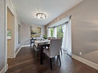 Photo 10: 13923 PARKLAND Boulevard SE in Calgary: Parkland Detached for sale : MLS®# C4237487