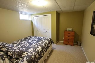 Photo 31: 11 Conlin Drive in Swift Current: South West SC Residential for sale : MLS®# SK765972
