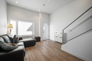 Photo 5: 221 455 E 16TH Avenue in Vancouver: Mount Pleasant VE Townhouse for sale (Vancouver East)  : MLS®# R2357865