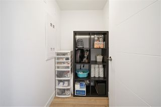 Photo 8: 221 455 E 16TH Avenue in Vancouver: Mount Pleasant VE Townhouse for sale (Vancouver East)  : MLS®# R2357865