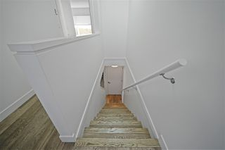 Photo 13: 221 455 E 16TH Avenue in Vancouver: Mount Pleasant VE Townhouse for sale (Vancouver East)  : MLS®# R2357865