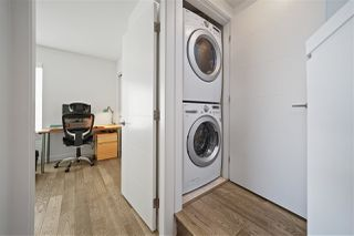 Photo 11: 221 455 E 16TH Avenue in Vancouver: Mount Pleasant VE Townhouse for sale (Vancouver East)  : MLS®# R2357865