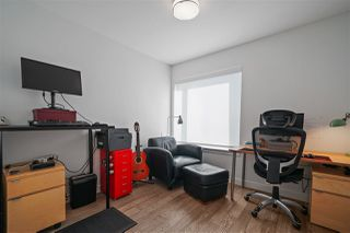 Photo 12: 221 455 E 16TH Avenue in Vancouver: Mount Pleasant VE Townhouse for sale (Vancouver East)  : MLS®# R2357865