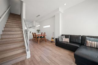Photo 7: 221 455 E 16TH Avenue in Vancouver: Mount Pleasant VE Townhouse for sale (Vancouver East)  : MLS®# R2357865
