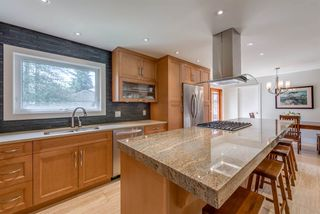Photo 9: 2402 LAURALYNN Drive in North Vancouver: Westlynn House for sale : MLS®# R2359905