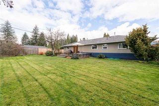 Photo 18: 2402 LAURALYNN Drive in North Vancouver: Westlynn House for sale : MLS®# R2359905