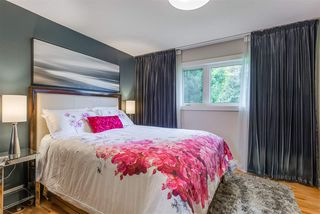 Photo 10: 2402 LAURALYNN Drive in North Vancouver: Westlynn House for sale : MLS®# R2359905