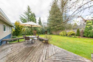 Photo 17: 2402 LAURALYNN Drive in North Vancouver: Westlynn House for sale : MLS®# R2359905
