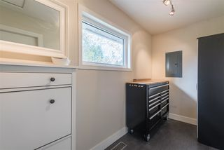 Photo 15: 2402 LAURALYNN Drive in North Vancouver: Westlynn House for sale : MLS®# R2359905