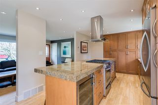 Photo 7: 2402 LAURALYNN Drive in North Vancouver: Westlynn House for sale : MLS®# R2359905