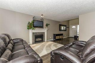 Photo 5: 8508 SLOANE Crescent in Edmonton: Zone 14 House for sale : MLS®# E4153321