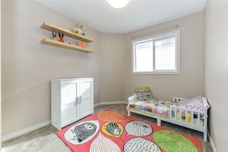 Photo 14: 8508 SLOANE Crescent in Edmonton: Zone 14 House for sale : MLS®# E4153321
