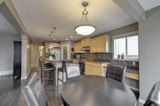 Photo 6: 8508 SLOANE Crescent in Edmonton: Zone 14 House for sale : MLS®# E4153321