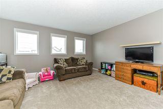 Photo 11: 8508 SLOANE Crescent in Edmonton: Zone 14 House for sale : MLS®# E4153321