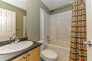 Photo 16: 8508 SLOANE Crescent in Edmonton: Zone 14 House for sale : MLS®# E4153321