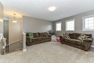 Photo 12: 8508 SLOANE Crescent in Edmonton: Zone 14 House for sale : MLS®# E4153321