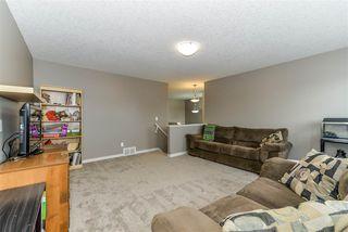 Photo 13: 8508 SLOANE Crescent in Edmonton: Zone 14 House for sale : MLS®# E4153321