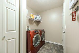 Photo 10: 8508 SLOANE Crescent in Edmonton: Zone 14 House for sale : MLS®# E4153321