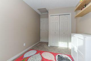 Photo 15: 8508 SLOANE Crescent in Edmonton: Zone 14 House for sale : MLS®# E4153321