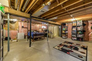 Photo 23: 8508 SLOANE Crescent in Edmonton: Zone 14 House for sale : MLS®# E4153321