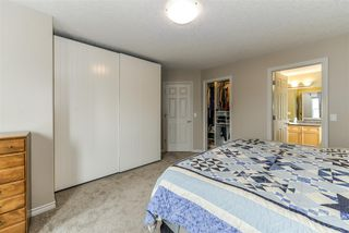 Photo 20: 8508 SLOANE Crescent in Edmonton: Zone 14 House for sale : MLS®# E4153321