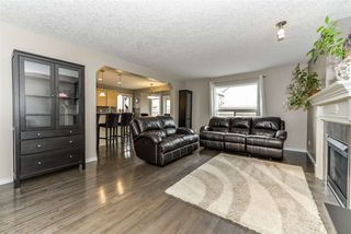 Photo 3: 8508 SLOANE Crescent in Edmonton: Zone 14 House for sale : MLS®# E4153321