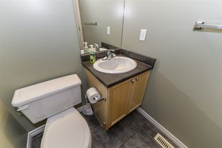 Photo 9: 8508 SLOANE Crescent in Edmonton: Zone 14 House for sale : MLS®# E4153321