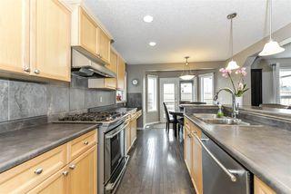 Photo 7: 8508 SLOANE Crescent in Edmonton: Zone 14 House for sale : MLS®# E4153321