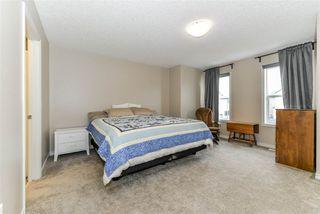 Photo 19: 8508 SLOANE Crescent in Edmonton: Zone 14 House for sale : MLS®# E4153321