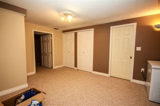 """Photo 10: 45 9380 128 Street in Surrey: Queen Mary Park Surrey Townhouse for sale in """"SURREY MEADOWS"""" : MLS®# R2361495"""