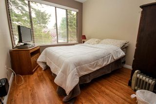 """Photo 8: 45 9380 128 Street in Surrey: Queen Mary Park Surrey Townhouse for sale in """"SURREY MEADOWS"""" : MLS®# R2361495"""