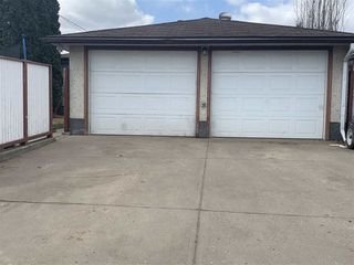 Photo 30: 13403 DELWOOD Road in Edmonton: Zone 02 House for sale : MLS®# E4154342
