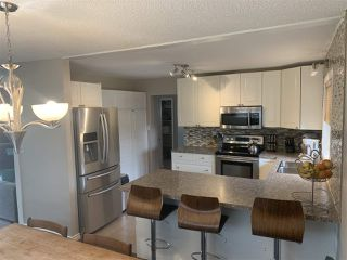Photo 8: 13403 DELWOOD Road in Edmonton: Zone 02 House for sale : MLS®# E4154342