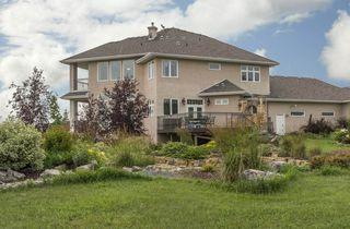 Photo 3: 21404 25 Avenue in Edmonton: Zone 57 House for sale : MLS®# E4154536