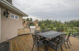 Photo 8: 21404 25 Avenue in Edmonton: Zone 57 House for sale : MLS®# E4154536