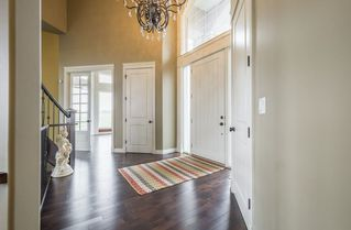 Photo 12: 21404 25 Avenue in Edmonton: Zone 57 House for sale : MLS®# E4154536