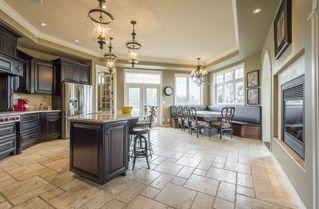 Photo 18: 21404 25 Avenue in Edmonton: Zone 57 House for sale : MLS®# E4154536