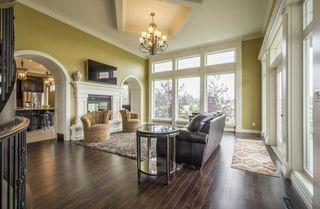 Photo 16: 21404 25 Avenue in Edmonton: Zone 57 House for sale : MLS®# E4154536