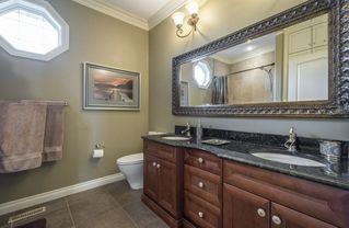 Photo 29: 21404 25 Avenue in Edmonton: Zone 57 House for sale : MLS®# E4154536
