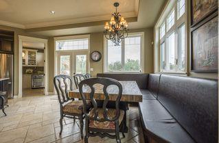 Photo 21: 21404 25 Avenue in Edmonton: Zone 57 House for sale : MLS®# E4154536