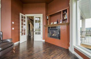 Photo 15: 21404 25 Avenue in Edmonton: Zone 57 House for sale : MLS®# E4154536