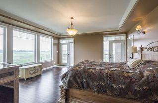 Photo 24: 21404 25 Avenue in Edmonton: Zone 57 House for sale : MLS®# E4154536