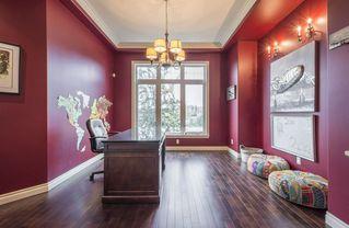 Photo 22: 21404 25 Avenue in Edmonton: Zone 57 House for sale : MLS®# E4154536