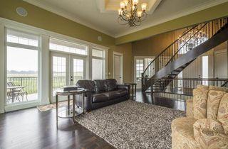 Photo 17: 21404 25 Avenue in Edmonton: Zone 57 House for sale : MLS®# E4154536