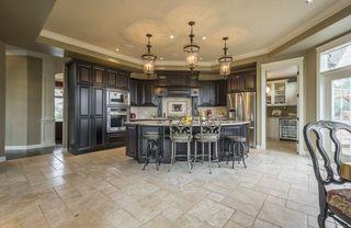 Photo 19: 21404 25 Avenue in Edmonton: Zone 57 House for sale : MLS®# E4154536