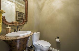 Photo 23: 21404 25 Avenue in Edmonton: Zone 57 House for sale : MLS®# E4154536