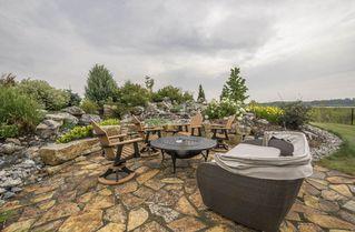 Photo 6: 21404 25 Avenue in Edmonton: Zone 57 House for sale : MLS®# E4154536
