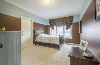 Photo 27: 21404 25 Avenue in Edmonton: Zone 57 House for sale : MLS®# E4154536